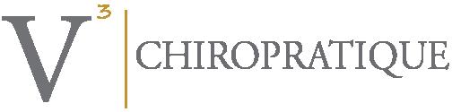 V3 Chiropratique Granby – Dr Yohann Stoycheff, chiropraticien